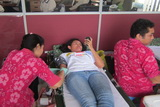 6_donor-darah_s