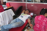 7_donor-darah_s