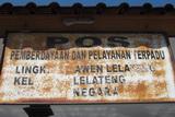 1 Banjar Awen Lelateng_s