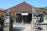 2 Balai Banjar_s