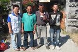 5 Bersama BCC_s