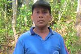 2 Kepala Dusun Ancut_s