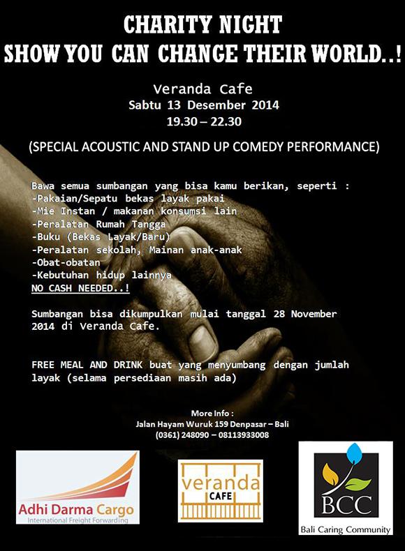 poster-charity-di-veranda-cafe