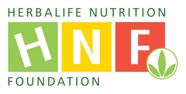 logo HNF