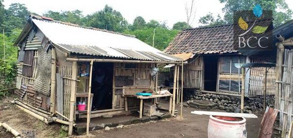 1 Rumah