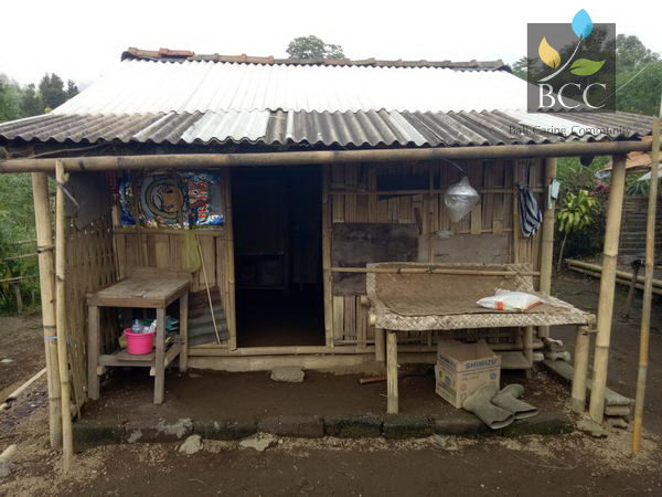 2 Rumah 1