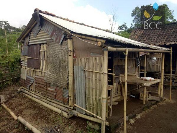 3 Rumah 1